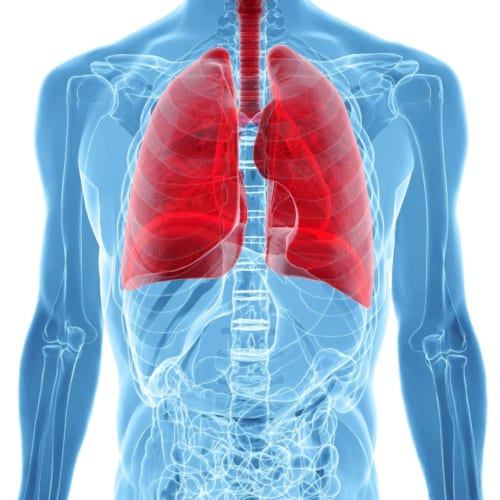 Respira Technologies
